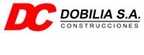 Dobilia S.A. Construcciones