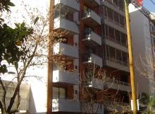 DOBILIA SA - Propiedades Horizontales - AMENABAR 3141