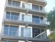 DOBILIA SA - Propiedades Horizontales - ARIAS 3060 (2)