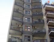 DOBILIA SA Construcciones - Propiedades Horizontales - Edificio Pedraza 2457-3