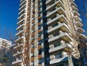 DOBILIA SA Construcciones - Propiedades Horizontales - Edificio Milenium -1