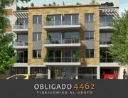DOBILIA SA Construcciones - Oportunidades de Inversión - Obligado 4462