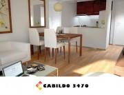 DOBILIA SA Construcciones - oportunidades de inversión - Cabildo 3470