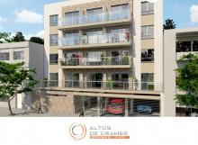 DOBILIA SA Construcciones - Oportunidades de Inversión - Cramer 3951