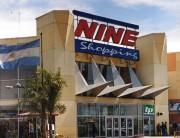 DOBILIA SA Construcciones - Edificios Comerciales - NINE Shopping