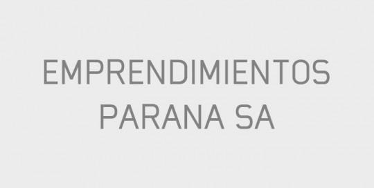 proyectos60