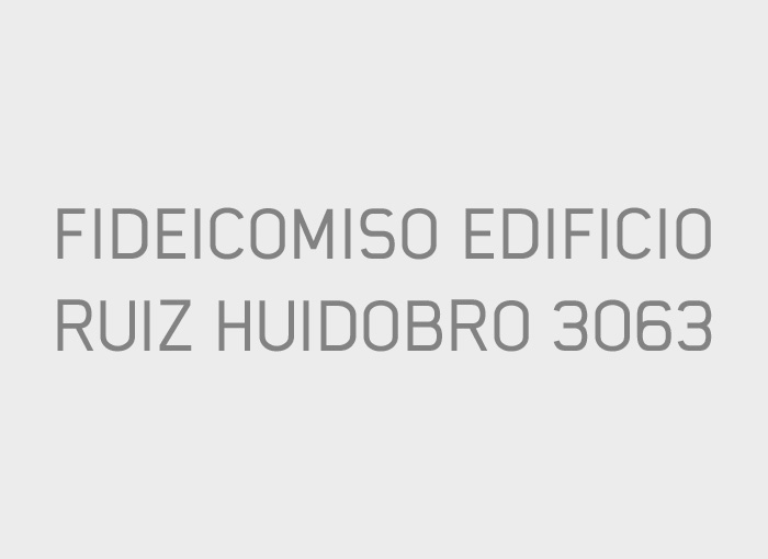 proyectos61