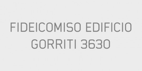 proyectos65