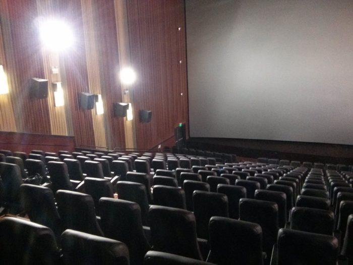 DOBILIA - CINEMARK MALVINAS XD 1