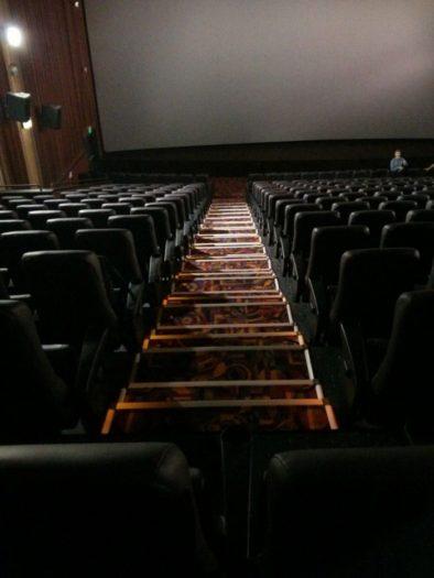 DOBILIA - CINEMARK MALVINAS XD 2