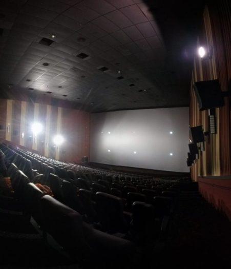 DOBILIA - CINEMARK MALVINAS XD 5