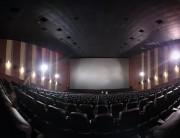 DOBILIA SA - CINEMARK MALVINAS XD (pt)